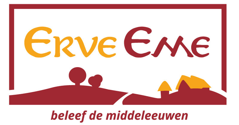Erve Eme